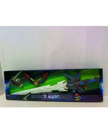 Kosmiczny miecz św/dźw box KP868-10A