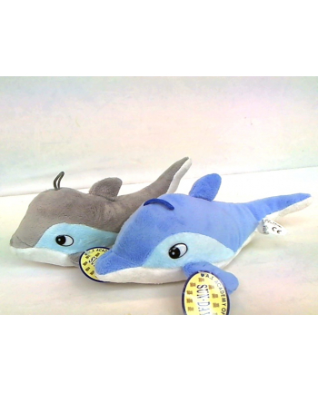 Delfin D-136