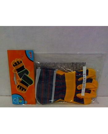 Simba rękawiczki robocze dla dzieci 416-8028