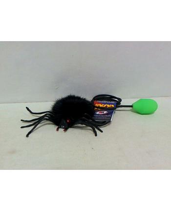 Zabawka skaczący pająk 109a
