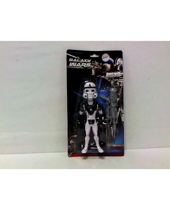 Galaxy Wars - figurka duża z akcesoriami P340013