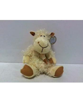 Owieczka siedząca 91683