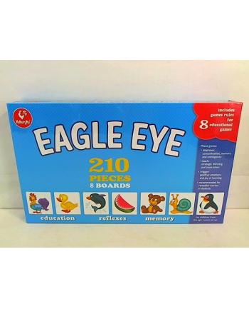 Eagle Eye 60802