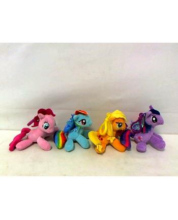 My Little Pony brelok pluszowy 29174