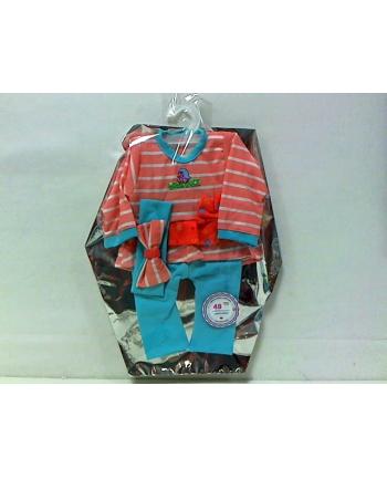 Ubranko dla lalki 48048