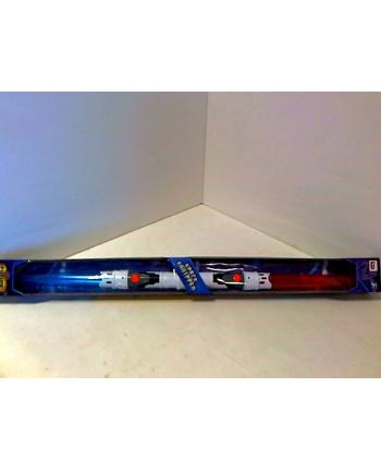 Miecz świetlny G1237
