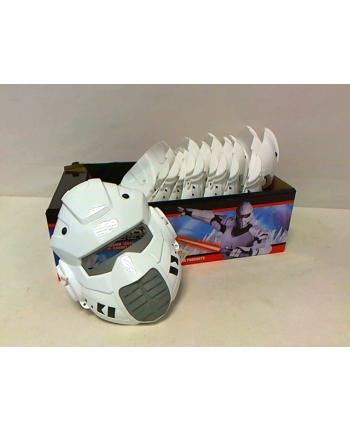 Maska kosmiczna display TA3301-2