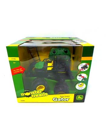 TOMY Monster auto RC/mega akrobacje 46306