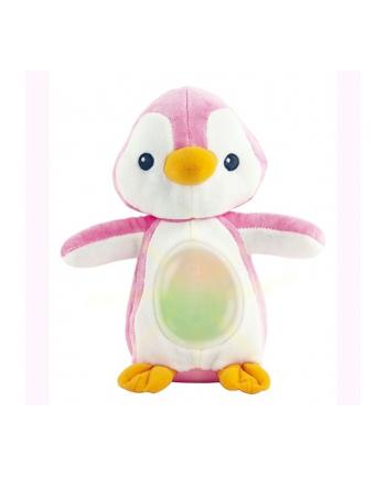 Śpioszek pingwin 0160G
