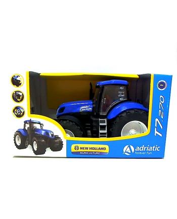 Traktor New Holland 82000