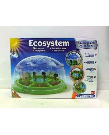 CLE ekosystem - doświadczenia 60784 PROMOCJA!!!!
