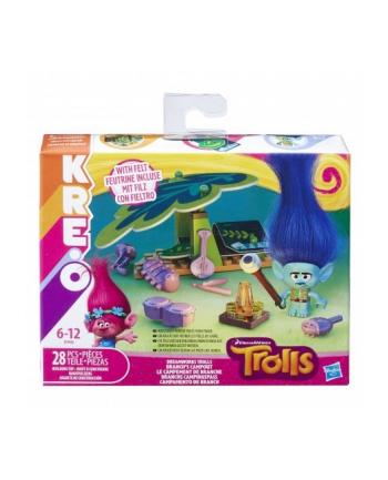 TRS TROLLS KREO biwak Brancha B9988 /8