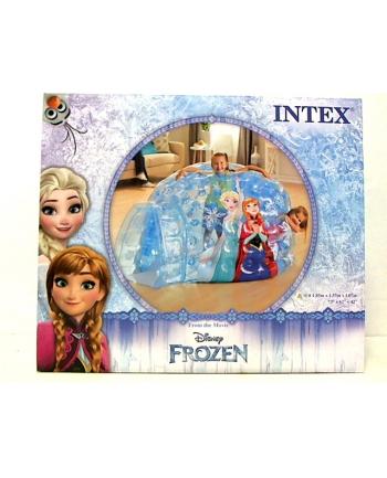 Dmuchane iglo Frozen SP48670