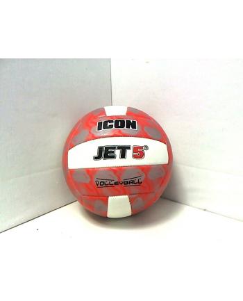 Piłka do siatkówki Icon 73289