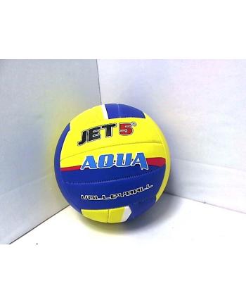 Piłka do siatkówki Aqua 75791