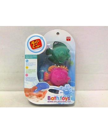 Zabawka do kąpieli 1201A