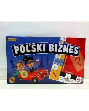 Polski biznes 07158