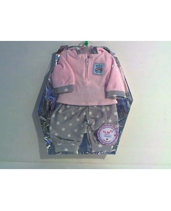 Ubranko dla lalki 48056A