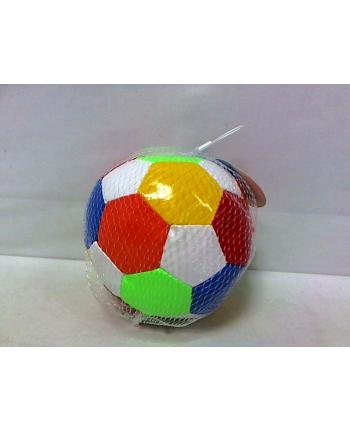 Piłka 15cm miękka BPIŁ5334
