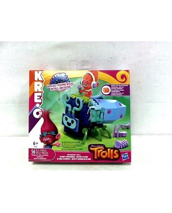 TRS TROLLS KREO konsola DJ SUKI B9528 /8