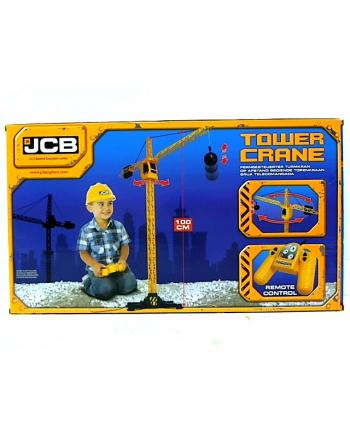 Dźwig 100 cm sterowany na kabel 1416417