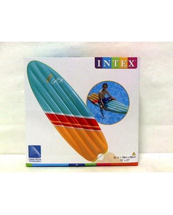 Nadmuchiwana deska surfingowa 178cm SP58152