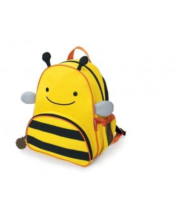 SKIP HOP Plecak Zoo Pszczoła 210205