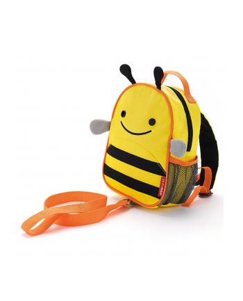 SKIP HOP plecak baby ZOO Pszczoła 212205