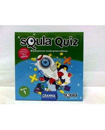 Gra SQULA quiz klasa 1 00311