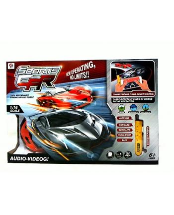 Auto sportowe RC 78523