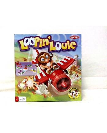 Loopin Louie  gra zręcznościowa 40957