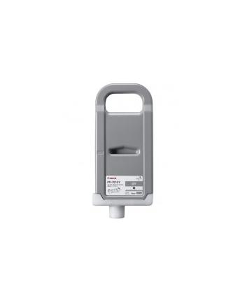 Tusz Canon PFI701GY grey pigment   iPF-8000/9000