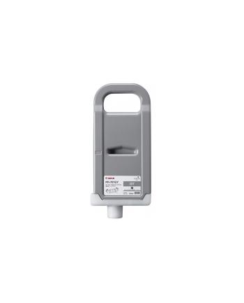 Tusz Canon PFI701GY grey pigment | iPF-8000/9000