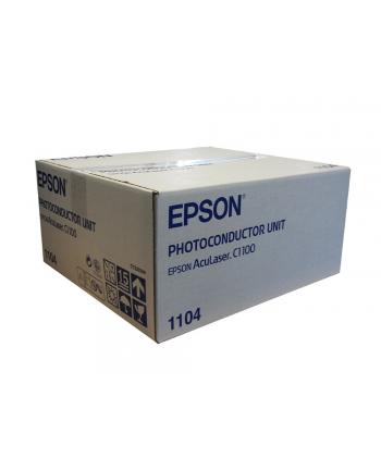 BĘBEN ŚWIATŁOCZUŁY EPSON (C13S051104)
