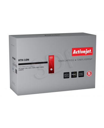 ActiveJet AT-10N toner laserowy do drukarki HP (zamiennik Q2610A)