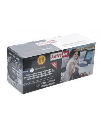 ActiveJet AT-15NX toner laserowy do drukarki HP (zamiennik C7115X)