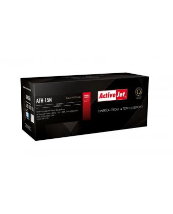 ActiveJet AT-15N toner laserowy do drukarki HP (zamiennik C7115A)