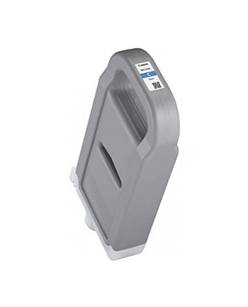 Tusz Canon PFI-710C cyan | 700 ml | iPF TX-2000/3000/4000