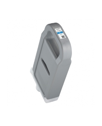 Tusz Canon PFI-710C cyan   700 ml   iPF TX-2000/3000/4000