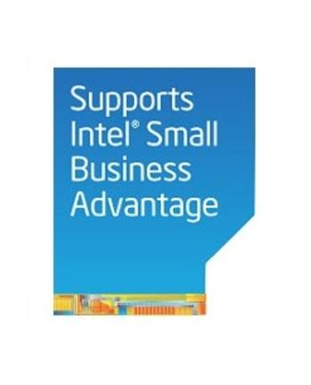 Intel BLKNUC7i3DNK2E, i3-7100U, DDR4-2133, HDMI, slim BOX