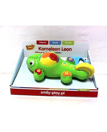 Kameleon Leon S17510