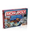 MONOPOLY Toruń 003018 - nr 1