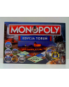 MONOPOLY Toruń 003018 - nr 2