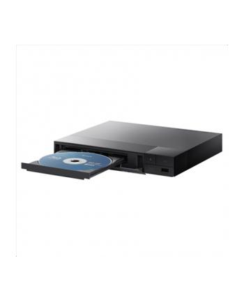 Blu Ray            BDP-S6700