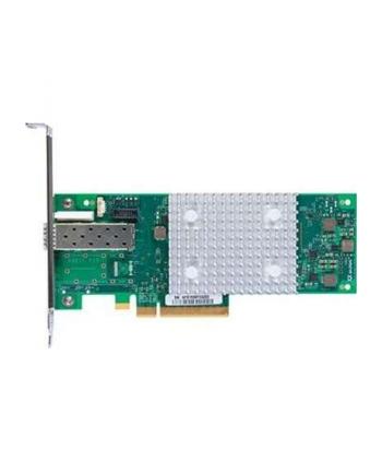 Qlogic 16Gb FC Single 01CV750