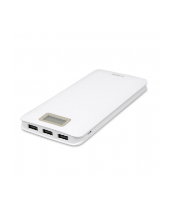IBOX POWER BANK I-BOX PB05 12000 MAH