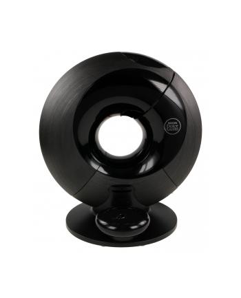DeLonghi Nescafé Dolce Gusto Eclipse EDG 736.B