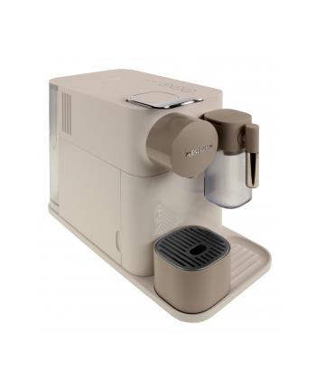 DeLonghi Nespresso Lattissima One EN 500.W - white