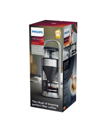 Philips Café Gourmet HD5413/00