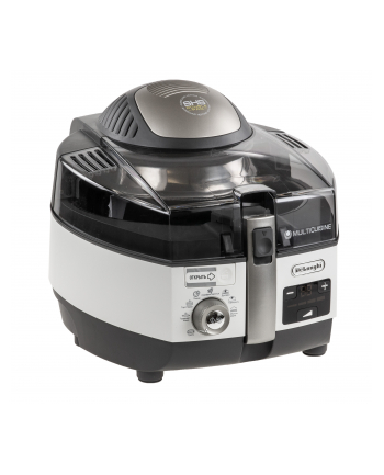 DeLonghi MultiFry Extra Chef Plus